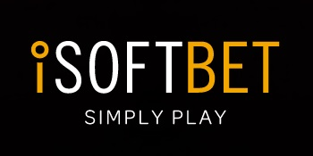 isoftbet casinon