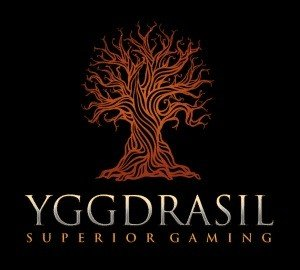 yggdrasil casinon