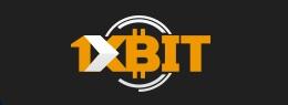 1xbit bitcoin sportspel