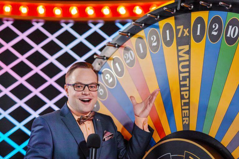 Mobile phone casino bonus