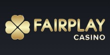 fairplay casino bonus
