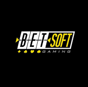 betsoft swedish casino