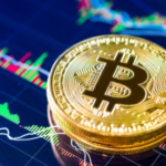 bitcoin casino sverige