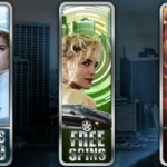 bonus slot basic instinct