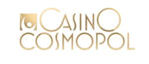 casino cosmopol slots