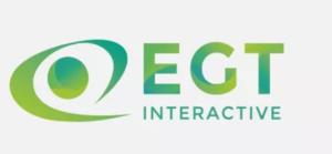 egt interactive casino