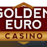 golden euro casino slots