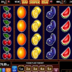 jackpot cards slot