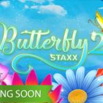 spela på butterfly staxx 2