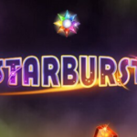 starburst slot spela