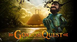 Gonzos-Quest-slot-casino