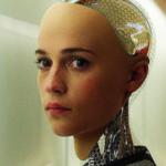 casino framtid robot
