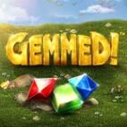 gemmed slot betsoft