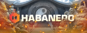 habanero slots online