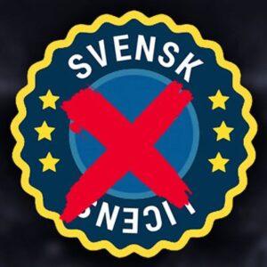 Casino Swedish